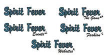 Graphic Design Contest Entry #163 for Logo Design for Spirit Fever