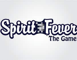 #213 for Logo Design for Spirit Fever by Leqart
