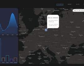 #20 for Create website: New international reference portal for solar electricity pricing af MrSabir