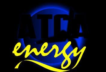 Bài tham dự cuộc thi #                                        52                                      cho                                         Logo Design for FatCat Energy