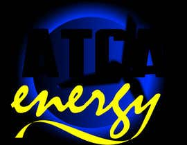 #53 for Logo Design for FatCat Energy af ovibutiu