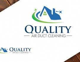 #19 for Create Logo for Cleaning Company by kingslogo