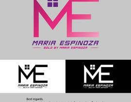 #879 для build me a logo от Bigtata