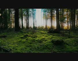 #14 для 3 Second Intro ---------- Film/Cinema ----------  change the opening scene  ----  (0:00-0:03) от mdrifathossin161
