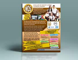 #66 for MCS 4TH QUARTER WEB AD by s04530612