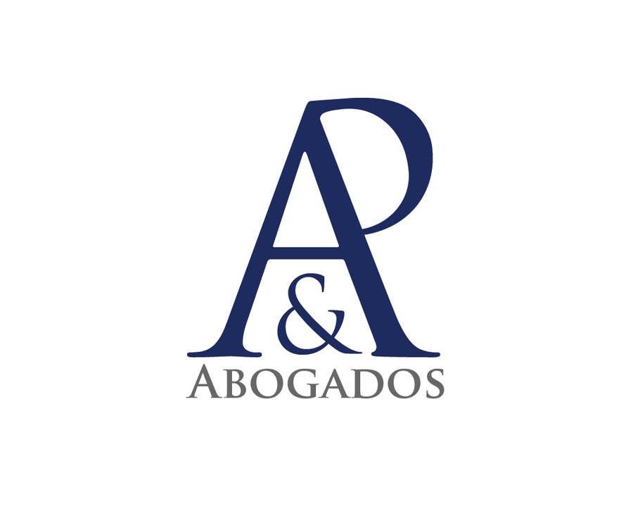 Bài tham dự cuộc thi #                                        49                                      cho                                         Logo Design for Lawyers Firm
