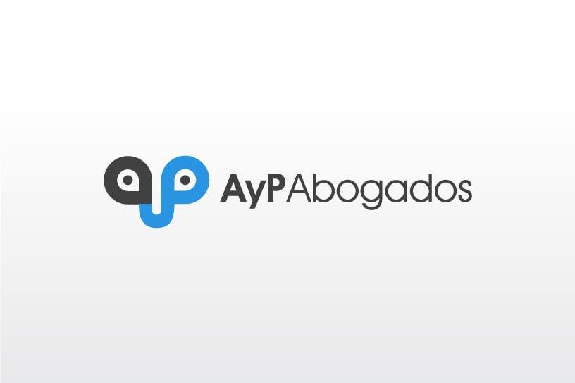 Bài tham dự cuộc thi #                                        59                                      cho                                         Logo Design for Lawyers Firm