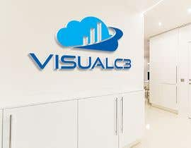 #21 for Logo for our cloud based security platform by reswara86