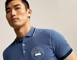 #14 for Create a tshirt design by khaldi22