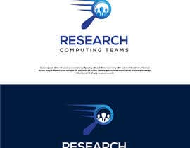 #69 for Logo, Banner for a Newsletter - Leading Research Computing Teams by kazizobair