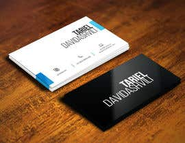 Design some personal business cards and a humorous job title for me 52 para design some personal business cards and a humorous job title for me por reheart Choice Image
