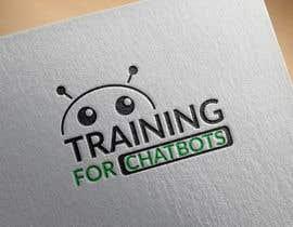 abusayeednayem tarafından Need a logo for training for chatbots için no 69