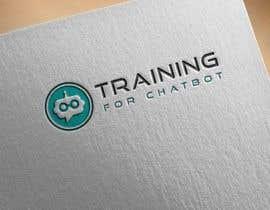 Sohan404 tarafından Need a logo for training for chatbots için no 99
