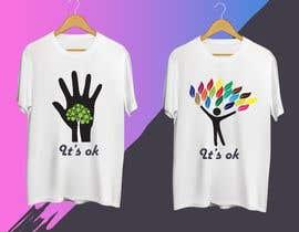 #59 for Create a Design by mrsabbir459