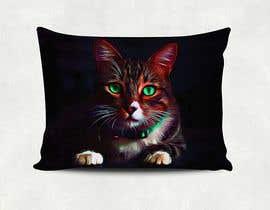 yafimridha님에 의한 graphic designer for online store - pillow cases을(를) 위한 #188