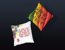 sajeebhasan166님에 의한 graphic designer for online store - pillow cases을(를) 위한 #57