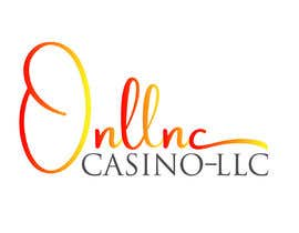 #65 for ONLINE CASINO LLC - Play Casino Games, Guaranteed Payout Logo Contest by zihadkhan7153