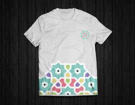 #27 for Design a T-Shirt form this Photos (Easy Task) af Novusmultimedia