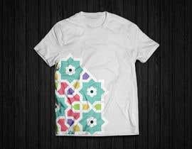 #31 for Design a T-Shirt form this Photos (Easy Task) af Novusmultimedia
