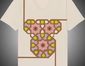 #56 for Design a T-Shirt form this Photos (Easy Task) af andamlukcy