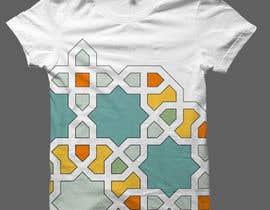 #42 for Design a T-Shirt form this Photos (Easy Task) af AnnaKhripunkova