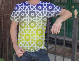 #34 for Design a T-Shirt form this Photos (Easy Task) af starikma