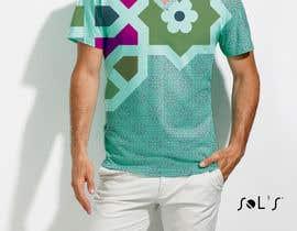 #38 for Design a T-Shirt form this Photos (Easy Task) af starikma