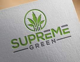 #56 untuk Logo For Cannabis Social Club oleh ffaysalfokir