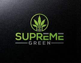 #59 untuk Logo For Cannabis Social Club oleh ffaysalfokir
