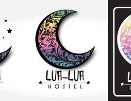 #47 cho Logo Design for Lua-Lua Hostel bởi Mrichings