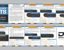 #73 untuk Create a Workbook oleh Shakiiit