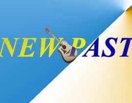 #126 for Logo for music band - 26/03/2020 05:59 EDT af SaiqaSarwar