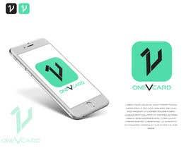 #157 for Logo Design for digital startup brand and app icon. by Hcreativestudio