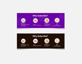 #29 untuk Recreate Info Box for Website oleh ThuN1895