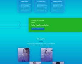 #7 for website creation by bhowmicks7