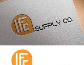 #157 untuk create a company logo and job sign oleh SAIFUL433