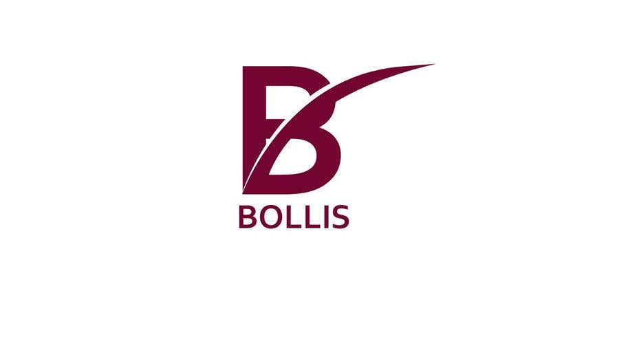Contest Entry #                                        7                                      for                                         Bollis watch company