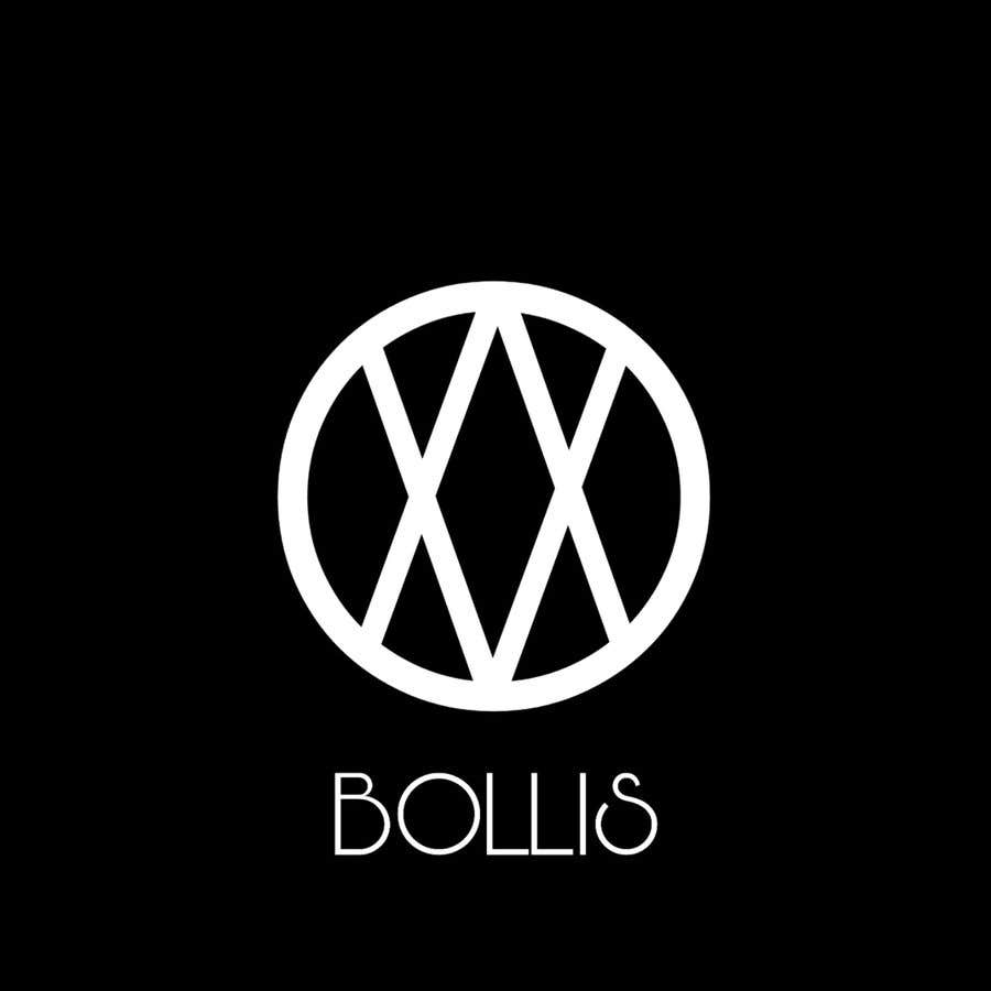 Contest Entry #                                        37                                      for                                         Bollis watch company