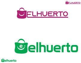 #23 for Creación de logo by shuvo020