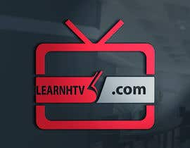 #719 for Heat Transfer Vinyl Education Logo by shadm5508