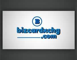 #75 untuk logo design - 26/03/2020 14:46 EDT oleh bordoloibiswadee