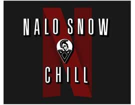 #42 for NALO SNOW & CHILL by Ishaque75