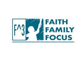 #18 for F^3- Faith, Family & Focus by Arjunkhangarot