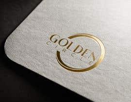#330 untuk I need a logo design!! desing my logo oleh mehboob862226