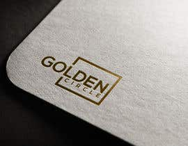 #320 for I need a logo design!! desing my logo by artarif008