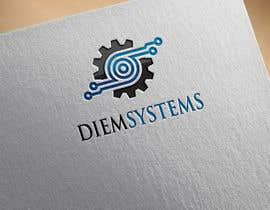 #184 untuk Design a Logo - New tech-company oleh ganupam021