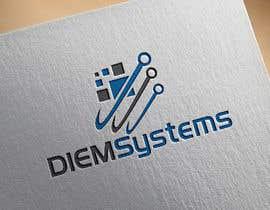 #92 for Design a Logo - New tech-company by designhub705