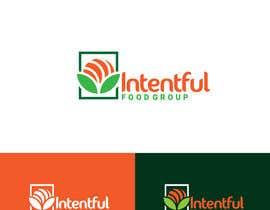 Číslo 245 pro uživatele Food company logo od uživatele arindamacharya