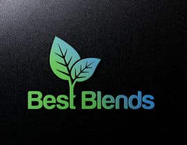 #49 for Best Blends by mr11masum