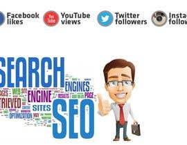 #5 for Internet Marketing and traffic generation for my Website af Technolinks